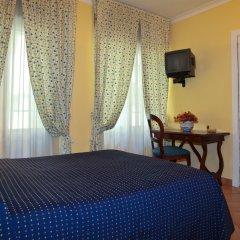 Отель B&B Armonia Италия, Сиракуза - отзывы, цены и фото номеров - забронировать отель B&B Armonia онлайн комната для гостей фото 3