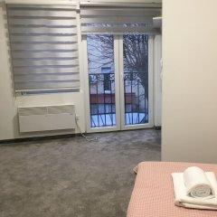 Отель Mi Familia Guest House Сербия, Белград - отзывы, цены и фото номеров - забронировать отель Mi Familia Guest House онлайн фото 32