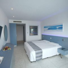 Anonymous Beach Hotel - Adults Only in Ayia Napa, Cyprus from 87$, photos, reviews - zenhotels.com guestroom photo 4