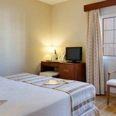 Отель Menorca Patricia Испания, Сьюдадела - отзывы, цены и фото номеров - забронировать отель Menorca Patricia онлайн удобства в номере фото 2