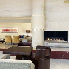 Отель Sheraton Stockholm Hotel Швеция, Стокгольм - 2 отзыва об отеле, цены и фото номеров - забронировать отель Sheraton Stockholm Hotel онлайн интерьер отеля фото 3