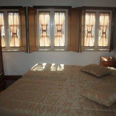Отель Casa da Farmácia комната для гостей фото 3