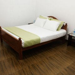 Отель White Palace комната для гостей фото 3
