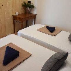 Отель Bandai II Poshtel комната для гостей фото 3