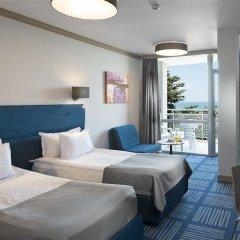 HVD Viva Club Hotel - Все включено комната для гостей фото 5