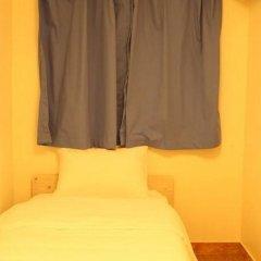 Hotel Atti детские мероприятия фото 2