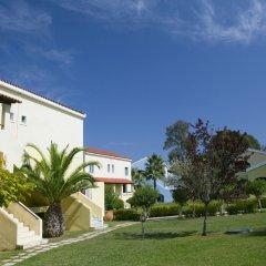Апарт-Отель Govino Bay фото 14