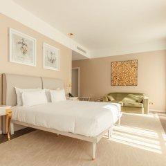 Отель Boscolo Lyon Франция, Лион - отзывы, цены и фото номеров - забронировать отель Boscolo Lyon онлайн комната для гостей фото 5