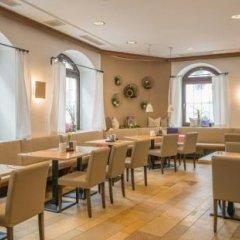 Отель Der Salzburger Hof Австрия, Зальцбург - 1 отзыв об отеле, цены и фото номеров - забронировать отель Der Salzburger Hof онлайн фото 2