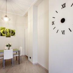 Апартаменты Torino Suite детские мероприятия