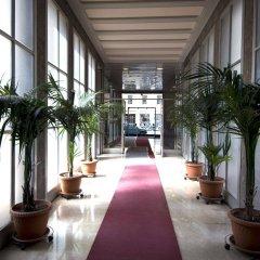 Отель Ketchroom Porta Venezia Италия, Милан - отзывы, цены и фото номеров - забронировать отель Ketchroom Porta Venezia онлайн интерьер отеля