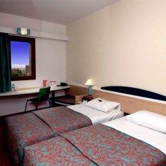 Отель ibis Ouarzazate Centre Марокко, Уарзазат - отзывы, цены и фото номеров - забронировать отель ibis Ouarzazate Centre онлайн балкон