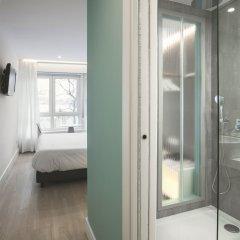 Hotel Mar del Plata ванная фото 2