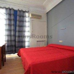 Отель Hostal Alcazar Regis комната для гостей фото 2