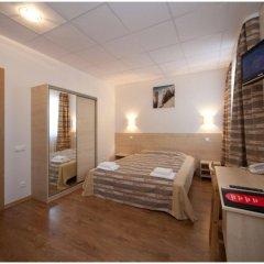 Hotel Best комната для гостей фото 4
