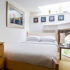 Отель onefinestay - London Bridge private homes Великобритания, Лондон - отзывы, цены и фото номеров - забронировать отель onefinestay - London Bridge private homes онлайн детские мероприятия