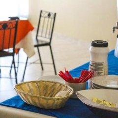 Отель Dolphin Hotel Гондурас, Тегусигальпа - отзывы, цены и фото номеров - забронировать отель Dolphin Hotel онлайн в номере фото 2