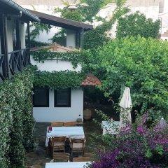 Nilya Hotel фото 6