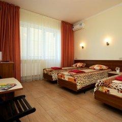 Гостиница Катран в Анапе отзывы, цены и фото номеров - забронировать гостиницу Катран онлайн Анапа фото 3