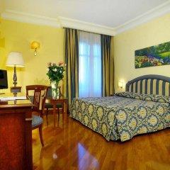Best Western Ai Cavalieri Hotel комната для гостей фото 5