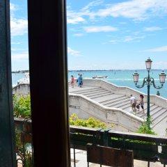 Отель Casa Favaretto Италия, Венеция - 1 отзыв об отеле, цены и фото номеров - забронировать отель Casa Favaretto онлайн комната для гостей фото 4