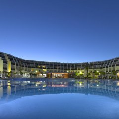 Hard Rock Hotel Ibiza фото 3