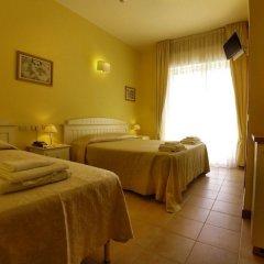 Hotel Alessandra Нумана комната для гостей фото 4