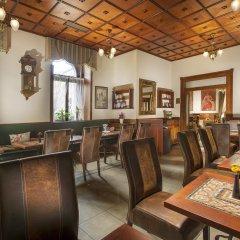 Отель Green Garden Hotel Чехия, Прага - - забронировать отель Green Garden Hotel, цены и фото номеров развлечения