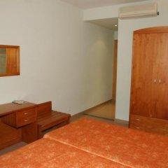 Hotel Fonda Neus удобства в номере фото 2