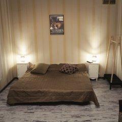 Отель Godart Rooms Эстония, Таллин - отзывы, цены и фото номеров - забронировать отель Godart Rooms онлайн комната для гостей фото 4