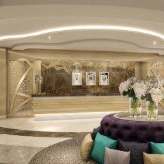 Отель Samaya Hotel Deira ОАЭ, Дубай - отзывы, цены и фото номеров - забронировать отель Samaya Hotel Deira онлайн помещение для мероприятий