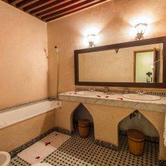 Отель Dar Al Andalous Марокко, Фес - отзывы, цены и фото номеров - забронировать отель Dar Al Andalous онлайн детские мероприятия