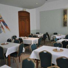 Отель MATEJKO Краков помещение для мероприятий