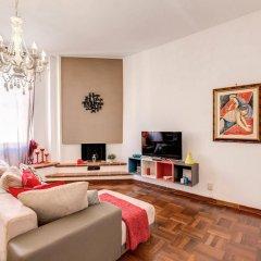 Отель Vatican Little Beauty Италия, Рим - отзывы, цены и фото номеров - забронировать отель Vatican Little Beauty онлайн комната для гостей фото 3