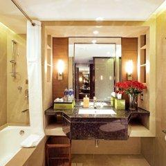 Отель Lakeside Hotel Xiamen Airline Китай, Сямынь - отзывы, цены и фото номеров - забронировать отель Lakeside Hotel Xiamen Airline онлайн фото 12