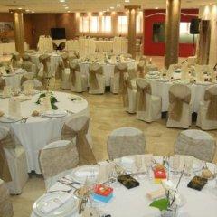 Hotel Fonda Neus фото 2