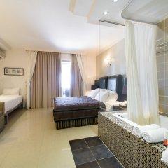 Отель Royalty Suites комната для гостей фото 5