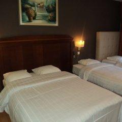 Отель Albert Hotel Бельгия, Брюссель - 1 отзыв об отеле, цены и фото номеров - забронировать отель Albert Hotel онлайн фото 7