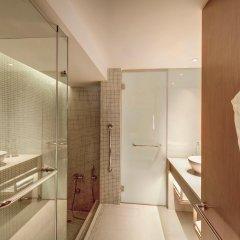Отель Outrigger Laguna Phuket Beach Resort 5* Стандартный номер с различными типами кроватей фото 5
