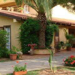Отель B&B Dolce Casa Италия, Сиракуза - отзывы, цены и фото номеров - забронировать отель B&B Dolce Casa онлайн парковка