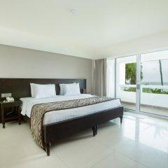 Mount Lavinia Hotel комната для гостей фото 4