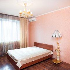Апартаменты Moskva4you Серпуховская2 комната для гостей фото 2