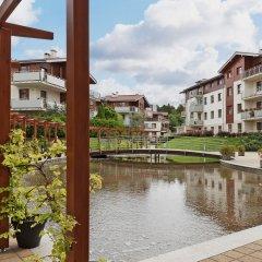 Апартаменты Dom&House-Apartments Neptun Park Premium фото 2
