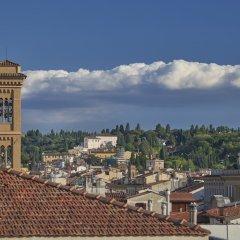 Grand Hotel Adriatico фото 3