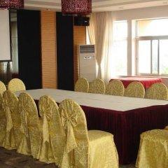Отель Yafeng Hotel Overseas Chinese Town Branch Китай, Шэньчжэнь - отзывы, цены и фото номеров - забронировать отель Yafeng Hotel Overseas Chinese Town Branch онлайн помещение для мероприятий фото 2