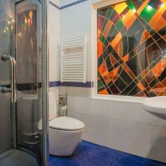 Hotel Toma's House ванная фото 2