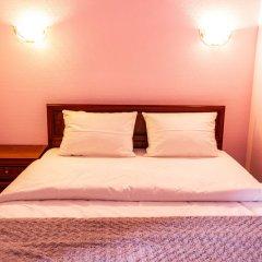 Мини-отель Форум комната для гостей фото 2