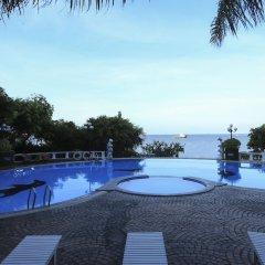 Отель Ky Hoa Hotel Vung Tau Вьетнам, Вунгтау - отзывы, цены и фото номеров - забронировать отель Ky Hoa Hotel Vung Tau онлайн