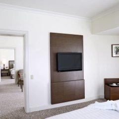 Отель Lotte Hotel Guam США, Тамунинг - отзывы, цены и фото номеров - забронировать отель Lotte Hotel Guam онлайн удобства в номере