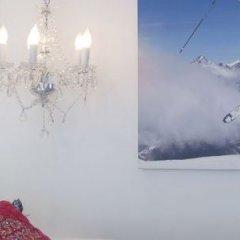 Отель Grand Hotel Норвегия, Осло - отзывы, цены и фото номеров - забронировать отель Grand Hotel онлайн спортивное сооружение